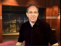 Ron Sheetz testimonial vid thumbnail