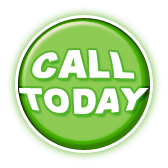 call-today-round-green