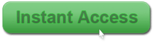 gs-Big1-Green1-InstantAccess