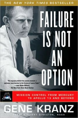 Failure-Is-Not-An-Option-book-cover